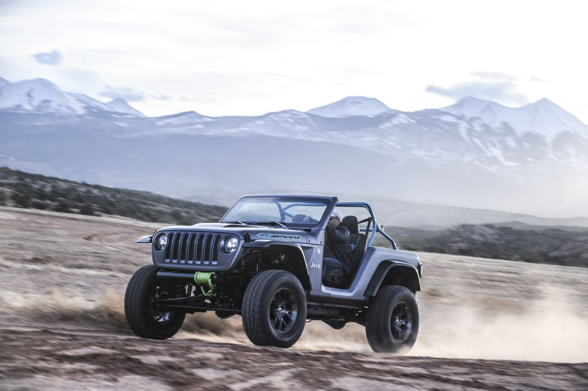 180416_Jeep_EJS_Jeep_4SPEED_concep_2 Noi imagini din cadrul Easter Jeep Safari care ne prezinta in amanunt noile concepte Jeep