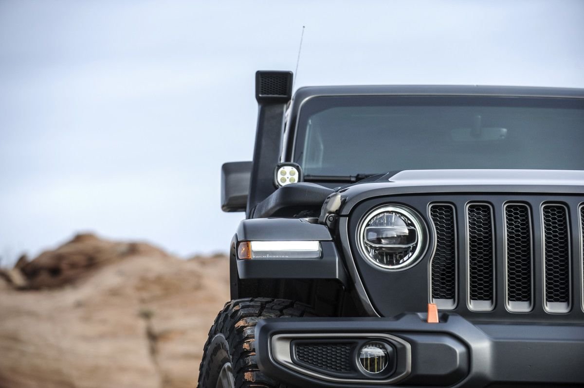 180416_Jeep_EJS_Jeep_J-wagon_3 Noi imagini din cadrul Easter Jeep Safari care ne prezinta in amanunt noile concepte Jeep