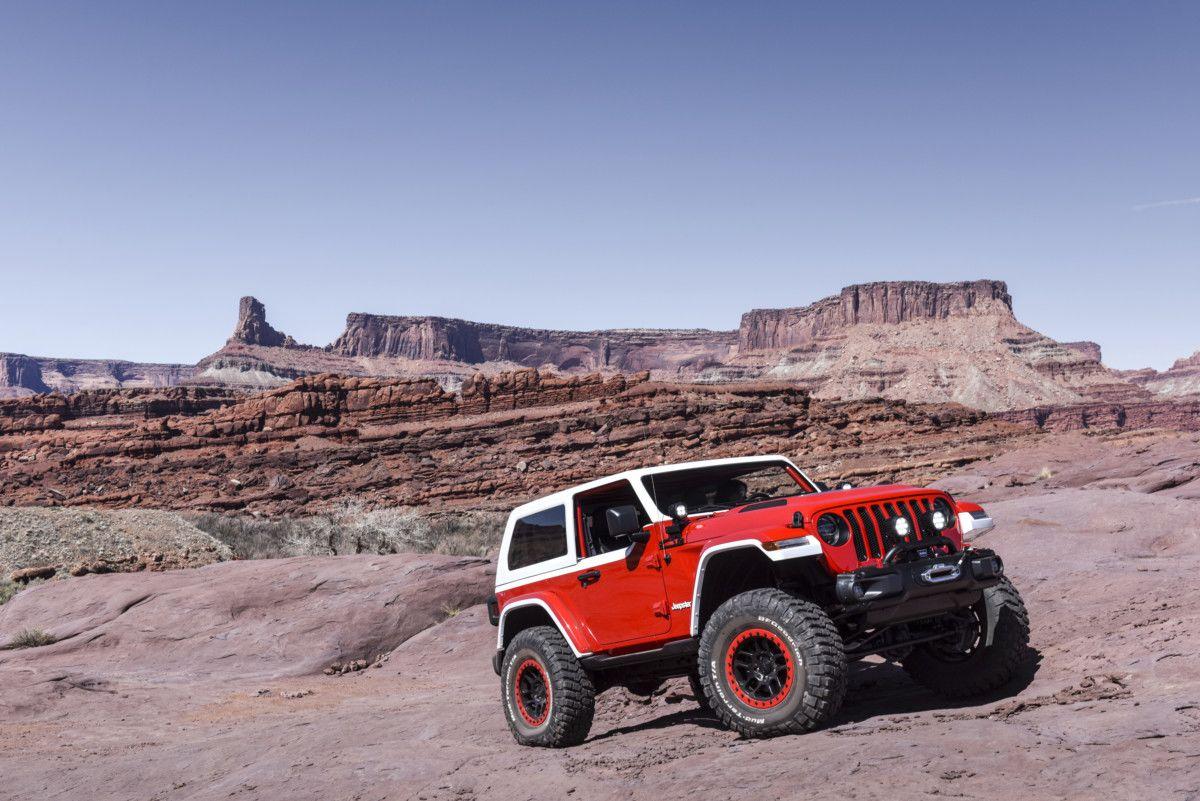 180416_Jeep_EJS_Jeep_Jeepster_concept_3 Noi imagini din cadrul Easter Jeep Safari care ne prezinta in amanunt noile concepte Jeep