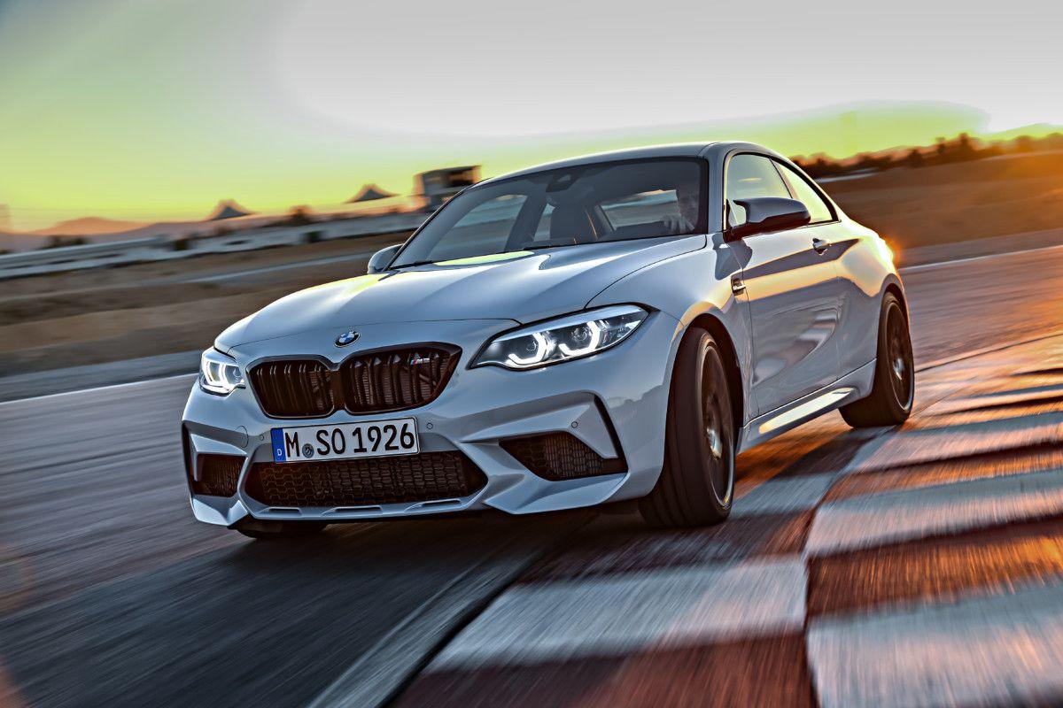 P90298652-highRes BMW M2 Competition vine cu 410 cai putere