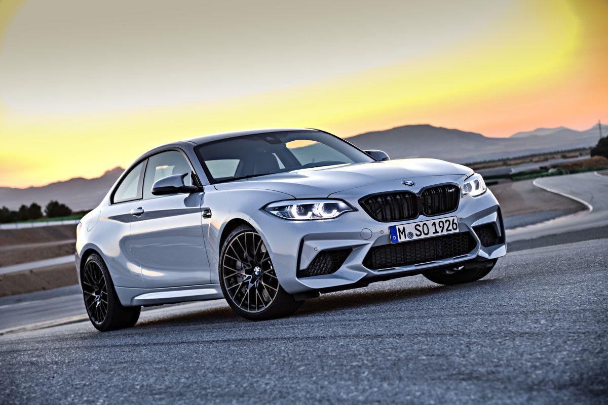 P90298653-highRes BMW M2 Competition vine cu 410 cai putere