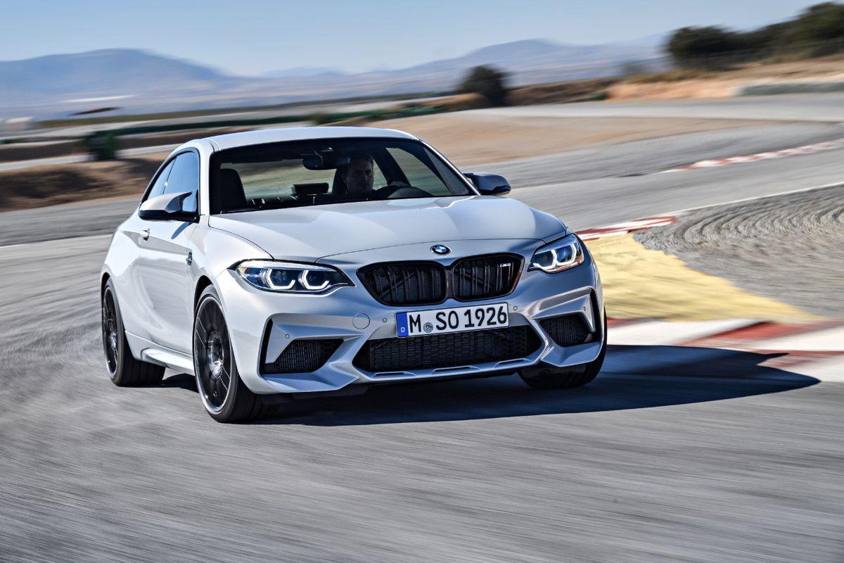 P90298656-highRes BMW M2 Competition vine cu 410 cai putere