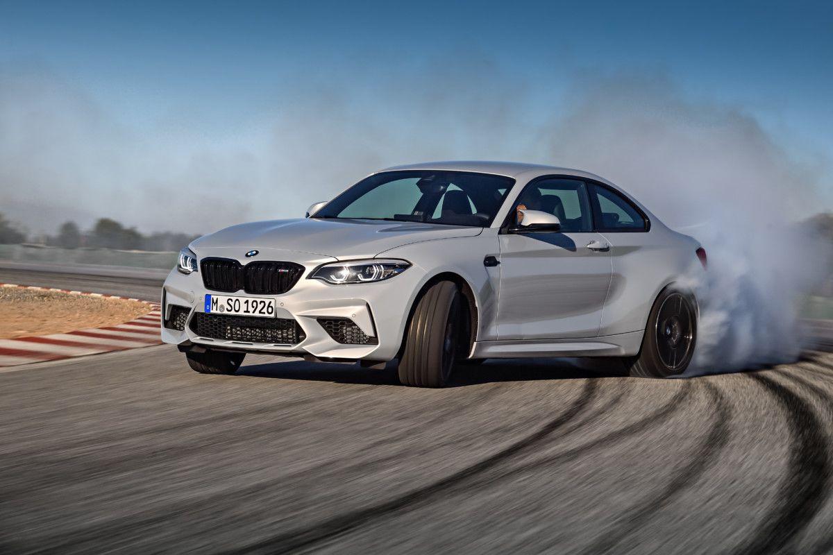 P90298666-highRes BMW M2 Competition vine cu 410 cai putere