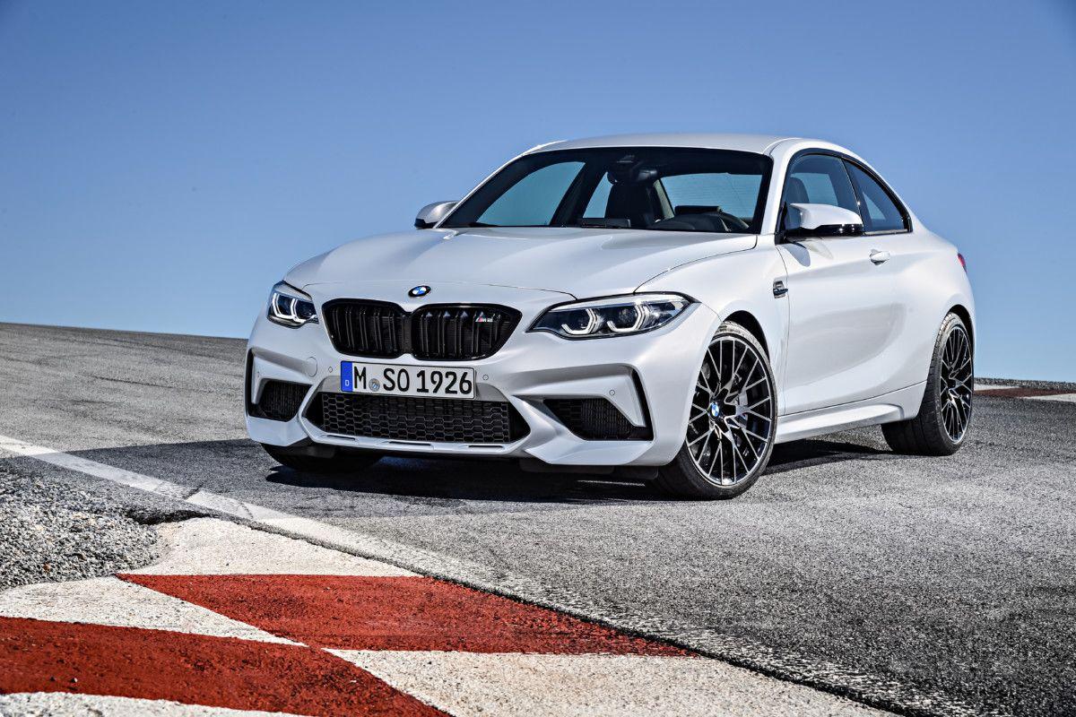 P90298667-highRes BMW M2 Competition vine cu 410 cai putere