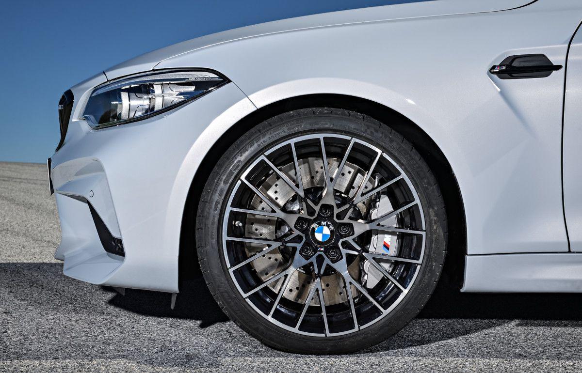 P90298673-highRes BMW M2 Competition vine cu 410 cai putere