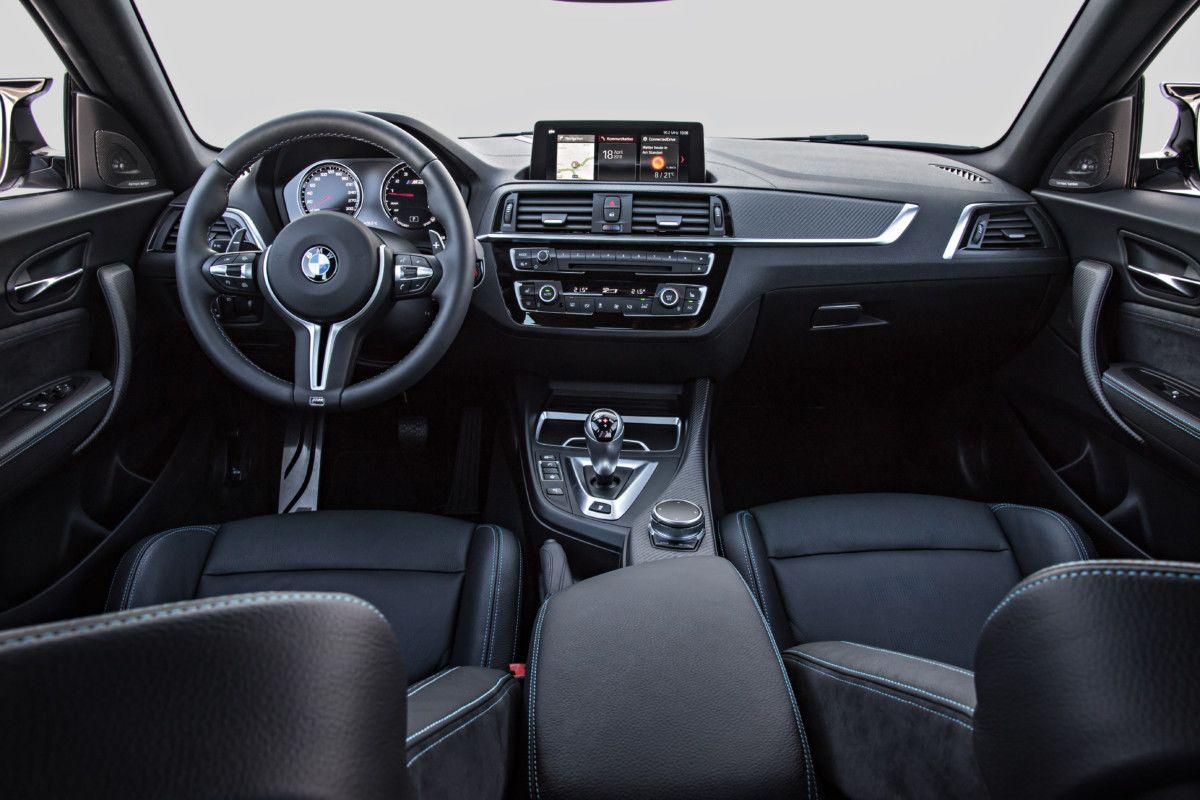 P90298676-highRes BMW M2 Competition vine cu 410 cai putere