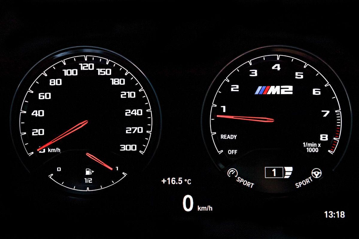 P90298679-highRes BMW M2 Competition vine cu 410 cai putere