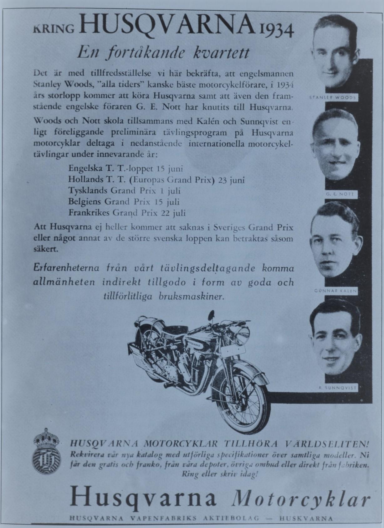 34_hqv_race_ad Povestea legendarului Stanley Woods - Husqvarna