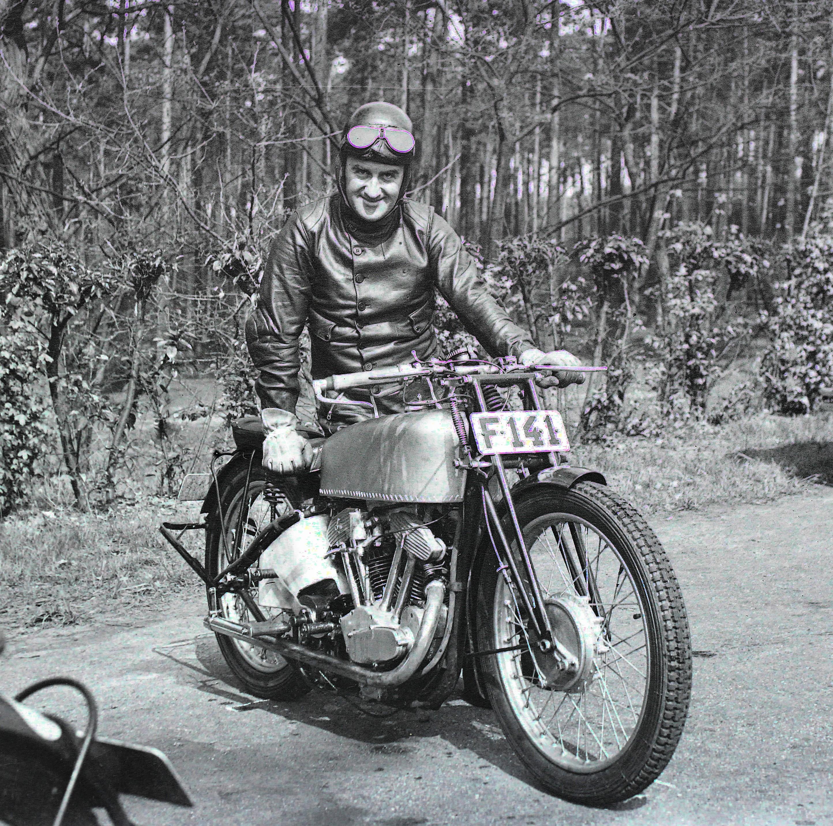 34_s_woods_hqv_500cc Povestea legendarului Stanley Woods - Husqvarna