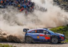 wrc-portugalia4-218x150 Blog Off Road