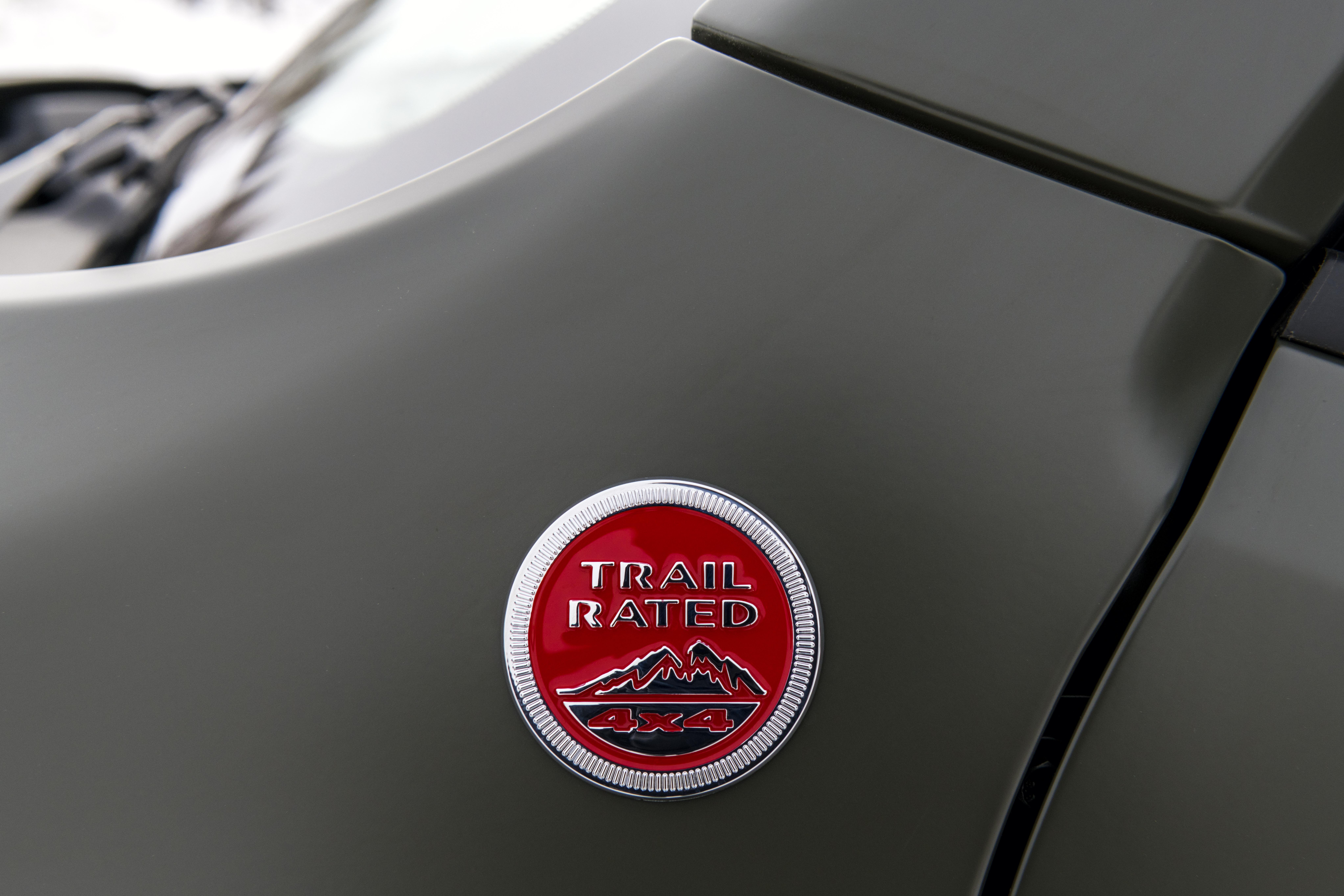 180129_Jeep_Renegade-my18_13 Noul Jeep Renegade 2019 a fost dezvaluit la Salonul Auto de la Torino