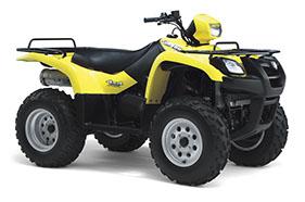 2002-vinson_lt-a500 Istoria ATV-urilor Suzuki