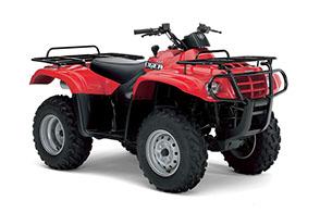 2002_eiger400 Istoria ATV-urilor Suzuki
