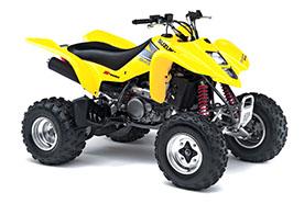 2002_lt-z400 Istoria ATV-urilor Suzuki