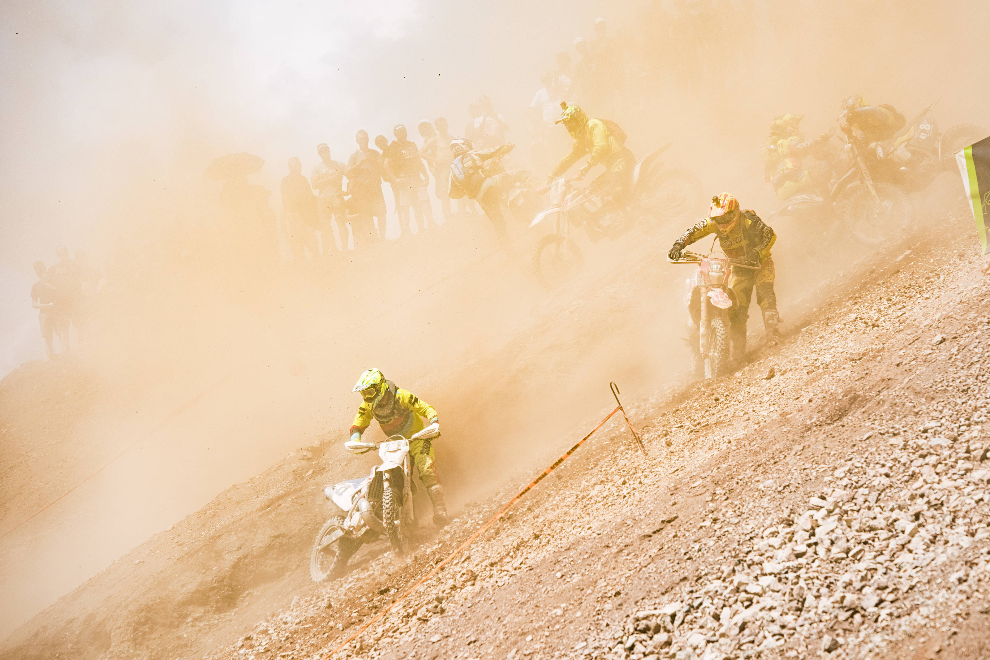 AP-1VV5SJSXD2111_news Graham Jarvis cucerește Erzbergrodeo Red Bull Hare Scramble