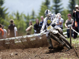 Colton-Haaker-Rockstar-Energy-Husqvarna-Factory-Racing-265x198 Blog Off Road