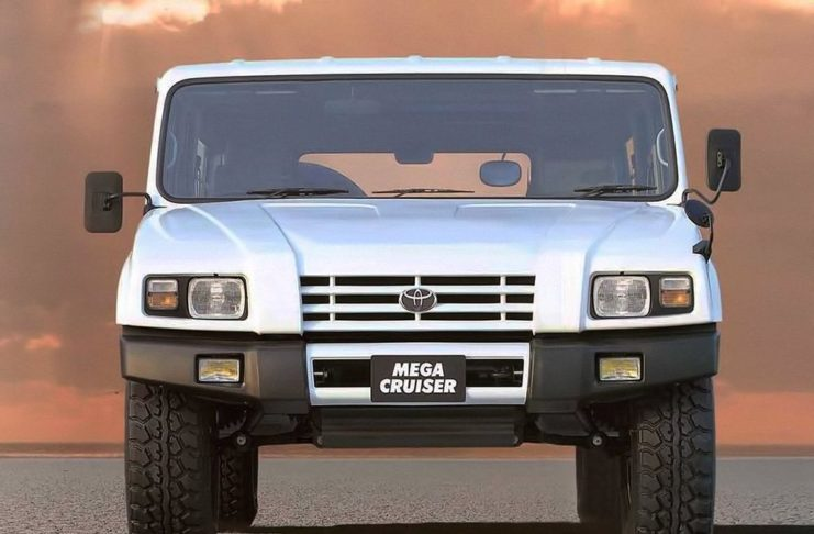 toyota-mega-cruiser5-741x486 Blog Off Road