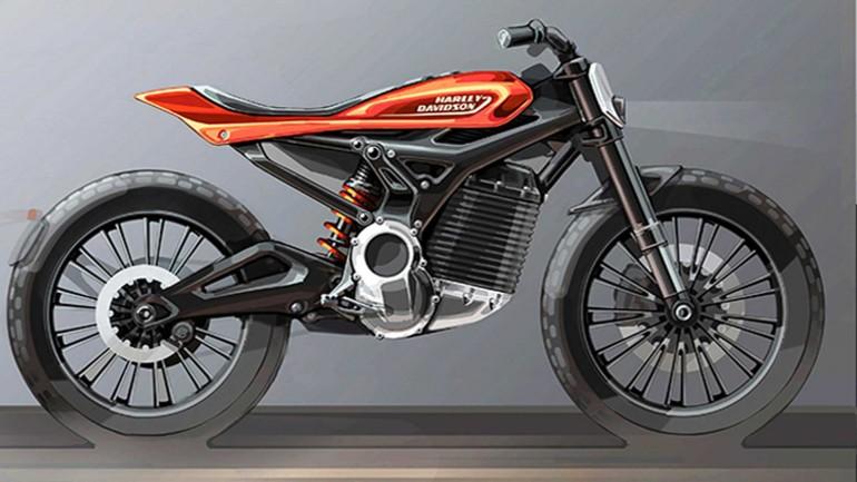 EV-images-2-770x433 Harley Davidson intra in sfarsit in secolul 21 cu vesti mari