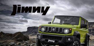 jimny-2019-324x160 Blog Off Road