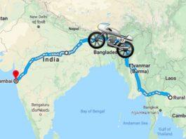 mapsbike-770x433-265x198 Blog Off Road