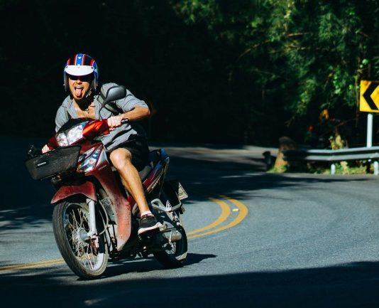riding-770x433-534x433 Blog Off Road