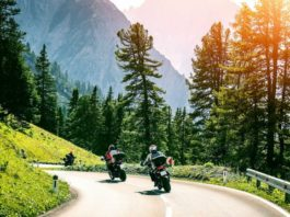 5-Tips-for-Motorcycle-Safety-Summer-Safety-Series-770x433-265x198 Blog Off Road