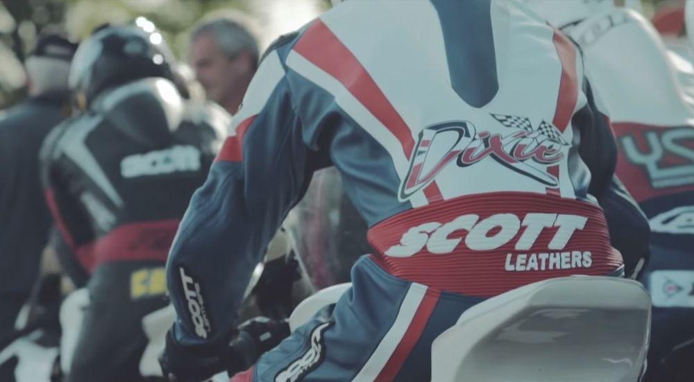 62b4c4f474a32f6e153554b4e8668641 Documentarul Isle of Man TT ce trebuie urmarit de catre orice pasionat de motorsport