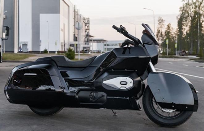 kalashnikov-izh-electric-motorcycle-vladimir-putin-cortez-main-image Motocicleta Kalashnikov arata exact cum va asteptati
