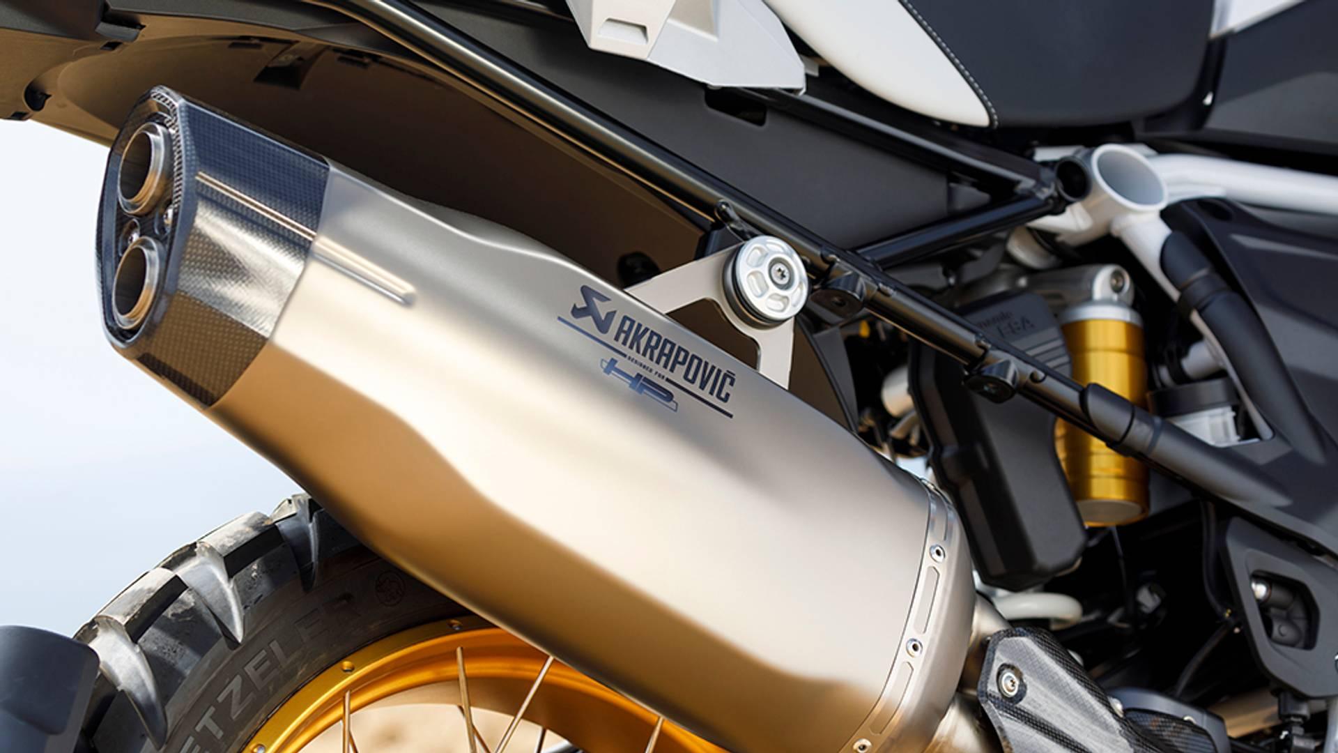 2019-bmw-r1250gs-9 Noul BMW R 1250 GS si RT sunt prezentate in sfarsit in 'carne si oase'