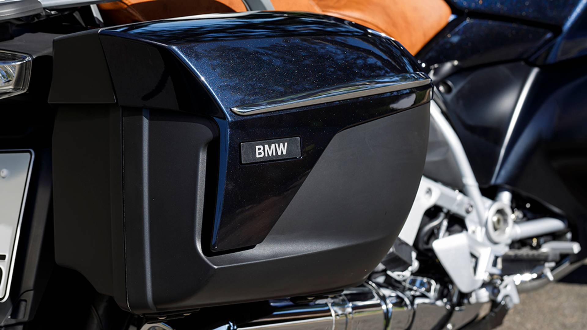 2019-bmw-r1250rt-4 Noul BMW R 1250 GS si RT sunt prezentate in sfarsit in 'carne si oase'