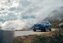 New_Renault_KADJAR-3-218x150 Blog Off Road