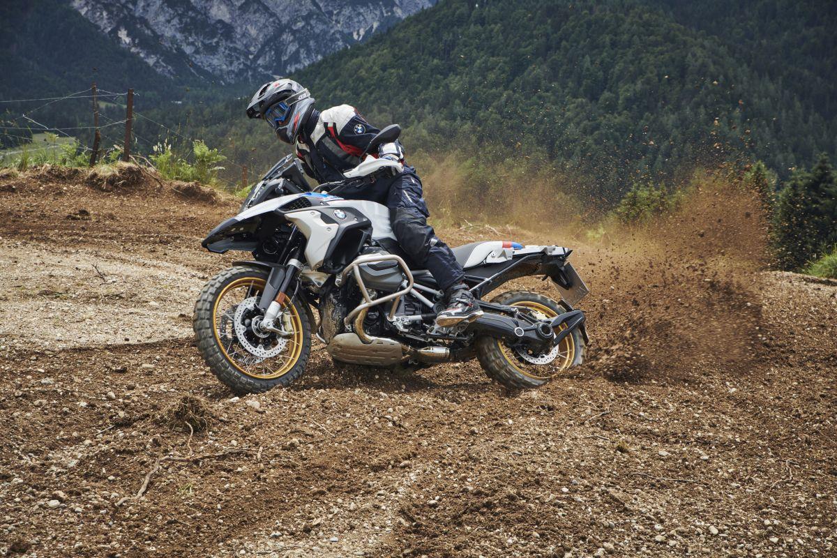 P90321748_highRes_bmw-r-1250-gs-hp-09- Totul despre BMW R 1250 GS