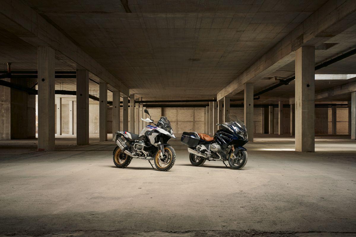 P90321774_highRes_bmw-r-1250-rt-option Totul despre BMW R 1250 GS