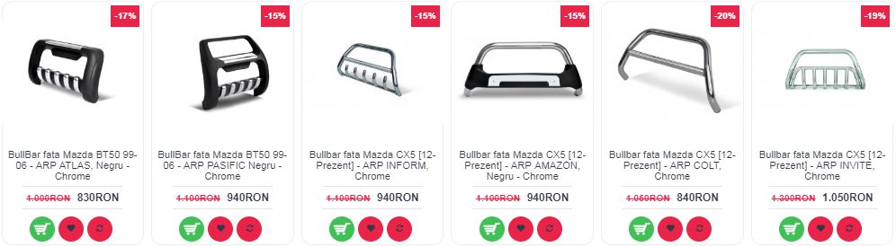 fuu Haideti sa urmarim aceasta Mazda Miata MX-5 cu lift si supercharger transformandu-se intr-un off roader