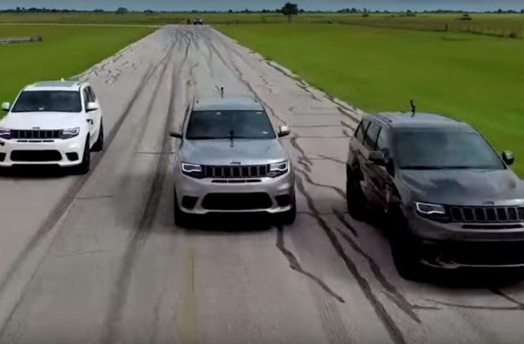 intrecere-jeep-741x486 Blog Off Road
