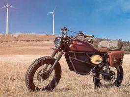 smart-desert-265x198 Blog Off Road