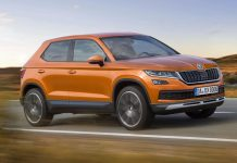 2019-skoda-polar-render-218x150 Blog Off Road