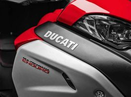Ducati-Multistrada-1260-Enduro-265x198 Blog Off Road