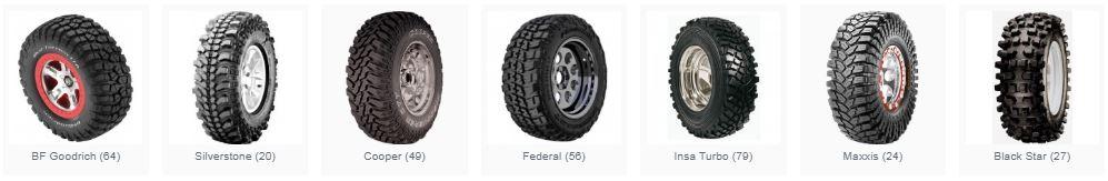 anvelope-off-road-noi-ieftine Ce ar trebui sa stim despre anvelopele de off road