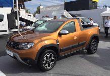 dacia-duster-pickup-218x150 Blog Off Road