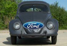 ford-volkswagen-beetle-218x150 Blog Off Road