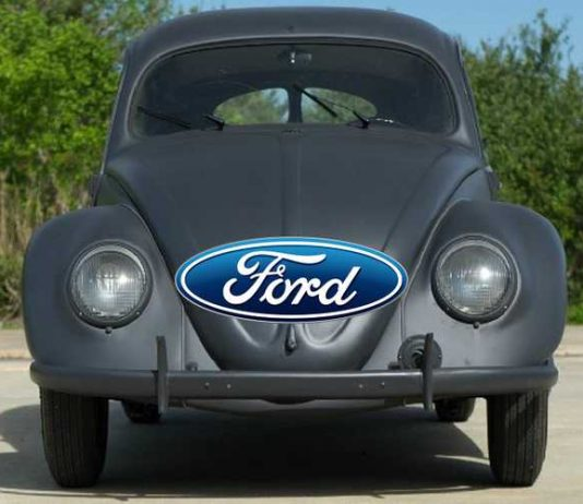 ford-volkswagen-beetle-534x462 Blog Off Road