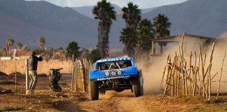 paige-sohren-attacks-the-course-during-the-2015-score-baja-1000-324x160 Blog Off Road