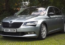 skoda-superb-sleeper-2-218x150 Blog Off Road