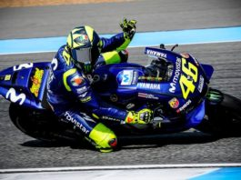valentino-rossi-265x198 Blog Off Road