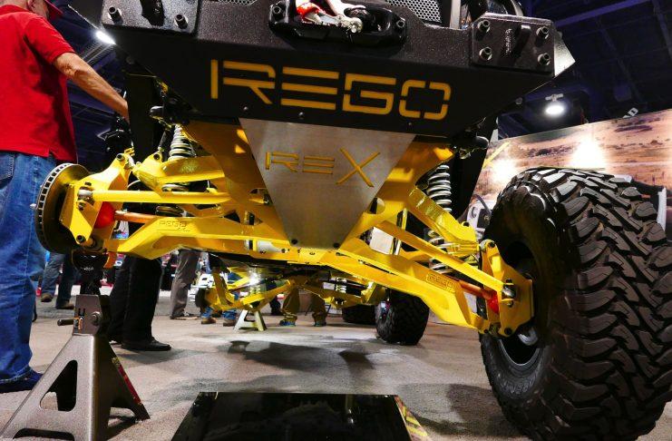 002-sema-2018-jp-magazine-rego-4x4-rex-jeep-jk-independent-four-wheel-suspension-741x486 Blog Off Road