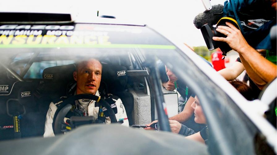 15125_JariMattiLatvala-Australia-2018_001jpg_896x504 Sebastien Ogier, pentru a 6-a oara consecutiv campion in WRC