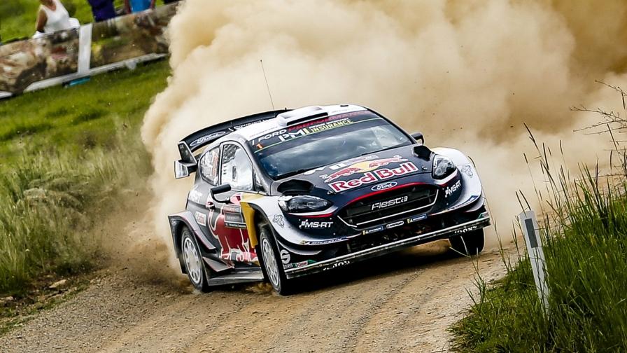 15133_SebOgier-Australia-2018_004_896x504 Sebastien Ogier, pentru a 6-a oara consecutiv campion in WRC