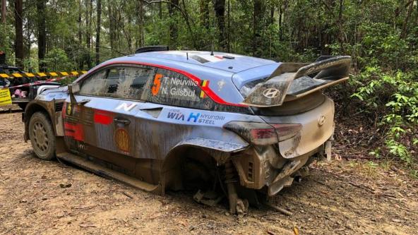 15138_Neuville-Australia-2018_123_592x333 Sebastien Ogier, pentru a 6-a oara consecutiv campion in WRC