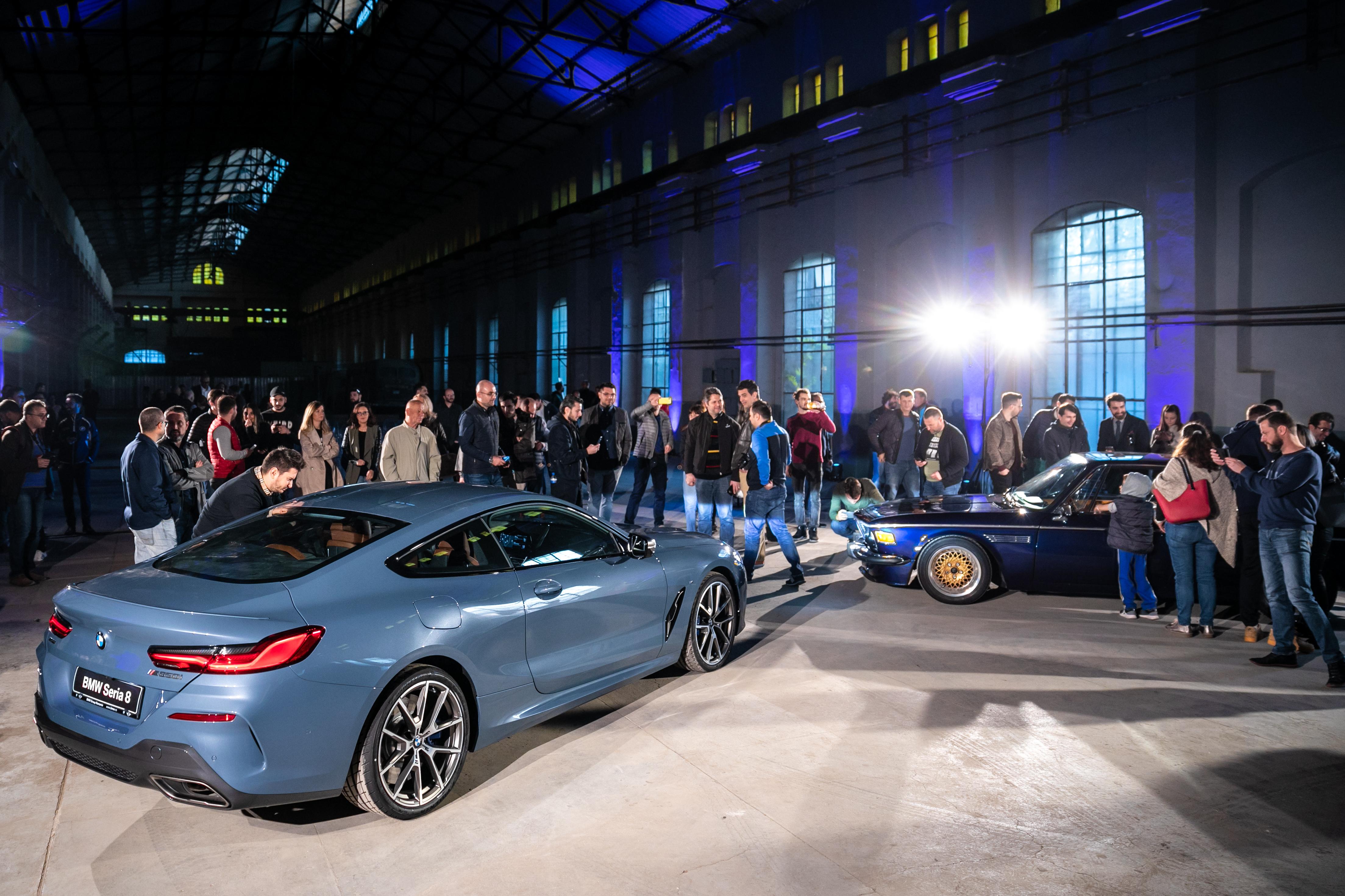 P90329649_highRes_bmw-8-series-media-l Noul BMW Seria 8 arata spectaculos
